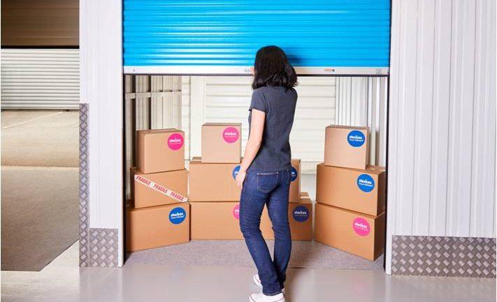 les 3 meilleurs centres de stockage dans le sud ouest le r publique. Black Bedroom Furniture Sets. Home Design Ideas